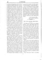 giornale/TO00197089/1891-1892/unico/00000058