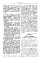 giornale/TO00197089/1891-1892/unico/00000059