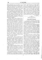 giornale/TO00197089/1891-1892/unico/00000060