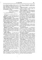 giornale/TO00197089/1891-1892/unico/00000061