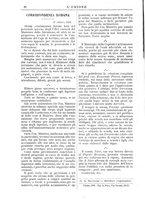 giornale/TO00197089/1891-1892/unico/00000062