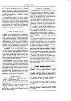 giornale/TO00197089/1891-1892/unico/00000063