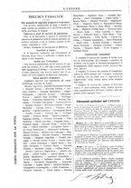 giornale/TO00197089/1891-1892/unico/00000064
