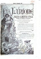 giornale/TO00197089/1891-1892/unico/00000065