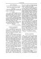 giornale/TO00197089/1891-1892/unico/00000066