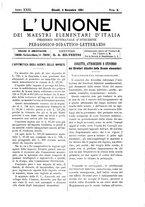 giornale/TO00197089/1891-1892/unico/00000067