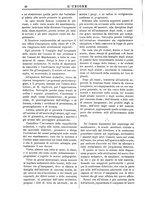 giornale/TO00197089/1891-1892/unico/00000068