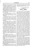 giornale/TO00197089/1891-1892/unico/00000069