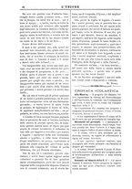 giornale/TO00197089/1891-1892/unico/00000070