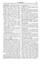giornale/TO00197089/1891-1892/unico/00000071
