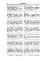 giornale/TO00197089/1891-1892/unico/00000072