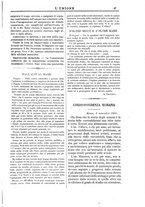 giornale/TO00197089/1891-1892/unico/00000073