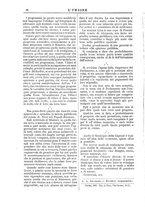 giornale/TO00197089/1891-1892/unico/00000074
