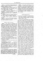 giornale/TO00197089/1891-1892/unico/00000075