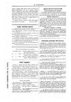 giornale/TO00197089/1891-1892/unico/00000076
