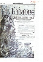 giornale/TO00197089/1891-1892/unico/00000077
