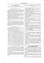 giornale/TO00197089/1891-1892/unico/00000078