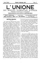 giornale/TO00197089/1891-1892/unico/00000079
