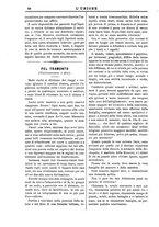 giornale/TO00197089/1891-1892/unico/00000080