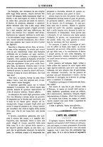 giornale/TO00197089/1891-1892/unico/00000081