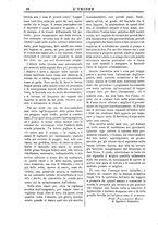 giornale/TO00197089/1891-1892/unico/00000082