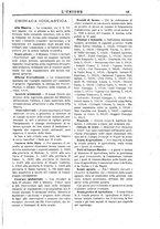 giornale/TO00197089/1891-1892/unico/00000083