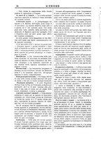 giornale/TO00197089/1891-1892/unico/00000084