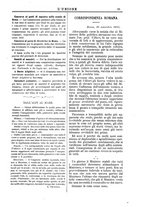 giornale/TO00197089/1891-1892/unico/00000085