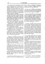 giornale/TO00197089/1891-1892/unico/00000086