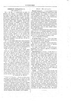giornale/TO00197089/1891-1892/unico/00000087