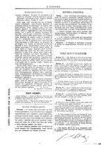 giornale/TO00197089/1891-1892/unico/00000088