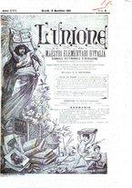 giornale/TO00197089/1891-1892/unico/00000089
