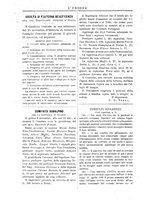 giornale/TO00197089/1891-1892/unico/00000090