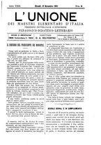 giornale/TO00197089/1891-1892/unico/00000091