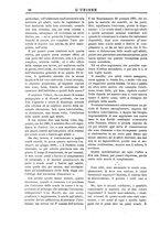 giornale/TO00197089/1891-1892/unico/00000092