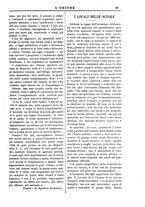 giornale/TO00197089/1891-1892/unico/00000093