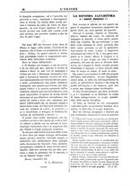 giornale/TO00197089/1891-1892/unico/00000094