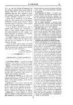 giornale/TO00197089/1891-1892/unico/00000095