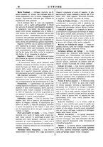 giornale/TO00197089/1891-1892/unico/00000096
