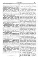 giornale/TO00197089/1891-1892/unico/00000097
