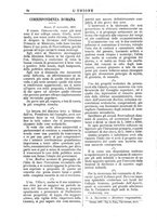 giornale/TO00197089/1891-1892/unico/00000098