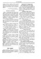 giornale/TO00197089/1891-1892/unico/00000099