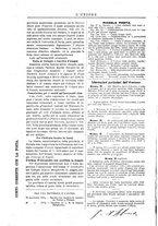giornale/TO00197089/1891-1892/unico/00000100