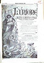 giornale/TO00197089/1891-1892/unico/00000101