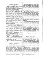 giornale/TO00197089/1891-1892/unico/00000102
