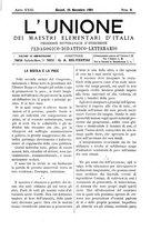 giornale/TO00197089/1891-1892/unico/00000103