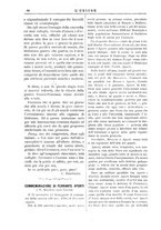 giornale/TO00197089/1891-1892/unico/00000104