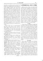 giornale/TO00197089/1891-1892/unico/00000105