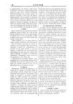 giornale/TO00197089/1891-1892/unico/00000106