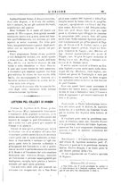 giornale/TO00197089/1891-1892/unico/00000107